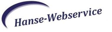 Hanse-Webservice